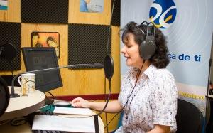 radio_20