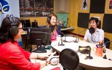 radio_22