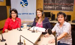 radio_26