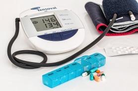 hipertension1.jpg
