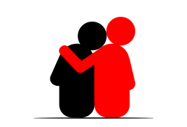 empathy-4181896_960_720