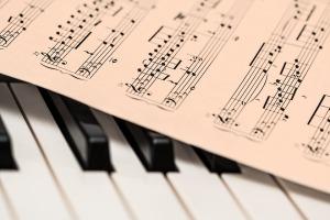 musica2